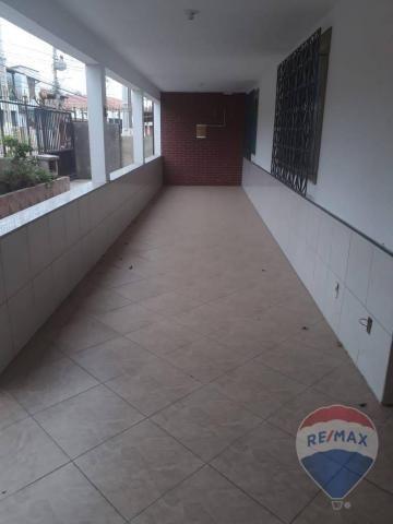 Casa linerar 3 quartos 1 suíte - Foto 12
