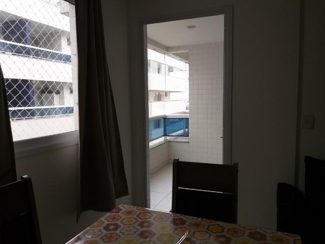 Apartamento Mobiliado 2 quartos no Braga - Cabo Frio/RJ - Foto 3