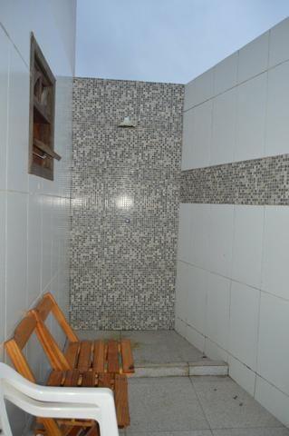 Alugo casa em Itaúna Saquarema - Foto 8