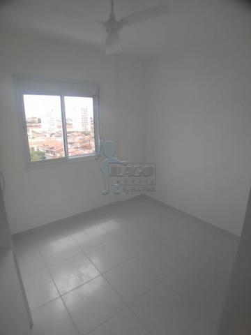 Apartamento para alugar com 2 dormitórios em Vila maria luiza, Ribeirao preto cod:L112700 - Foto 7