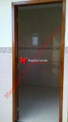 PC:2063 Casa á venda em Condomínio excelente em Unamar - Foto 15