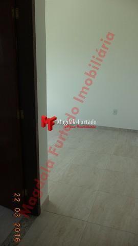 Pc:2085 Casa lindíssima de 2 quartos á venda em Unamar , Cabo Frio - RJ - Foto 10
