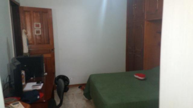 Alugo casa de Vila no Engenho Novo. Vila tranquila e familiar - Foto 9
