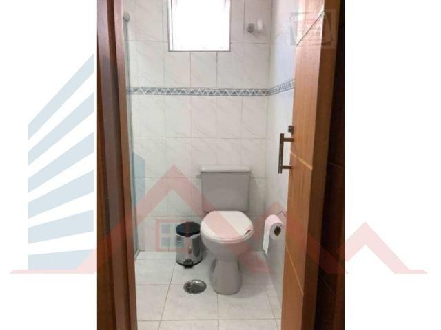Apartamento à venda com 2 dormitórios em Sitio do mandaqui, São paulo cod:962 - Foto 12
