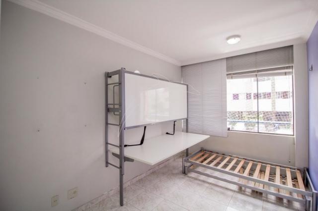 Qrsw 5 - 2 quartos reformado 1º andar - Foto 9