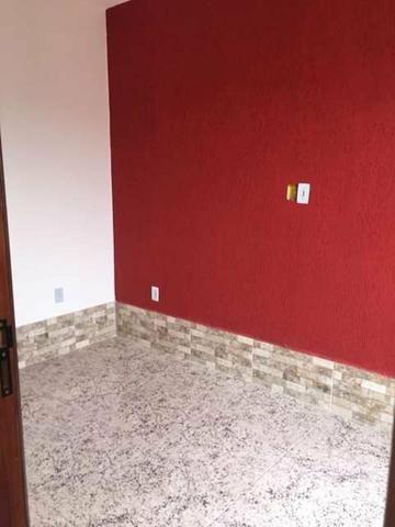 F Casas lindas Tipo Duplex em Unamar - Tamoios - Cabo Frio/RJ !!!! - Foto 6