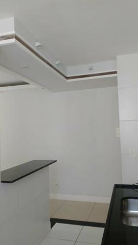 Lindo apartamento térreo 2/4 quitado 148.000,00 - Foto 4