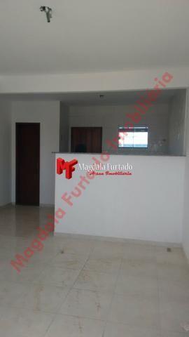 PC:2069 Casa duplex nova á venda em Unamar , Cabo Frio - RJ - Foto 2