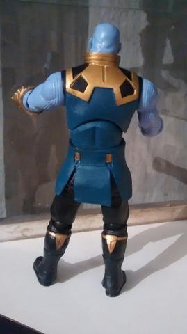 Thanos Vingadores - Foto 3