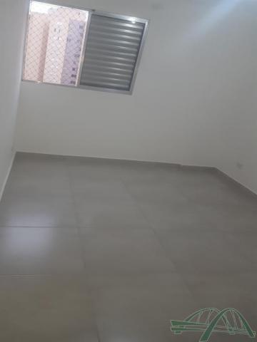 Apartamento para alugar com 2 dormitórios em , cod:21450 - Foto 4