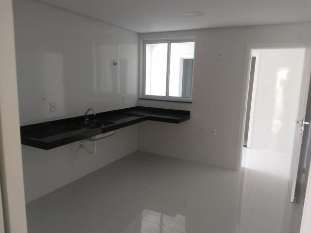 Apartamento braga - Foto 7