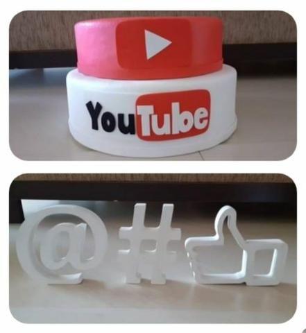 Bolo Fake Youtube