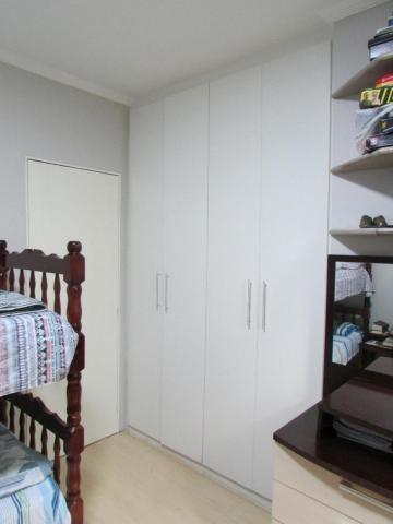 Apartamento para alugar com 2 dormitórios em Jardim messina, Jundiaí cod:852895 - Foto 15