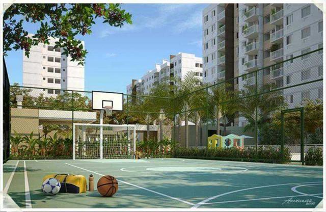 Apartamento para alugar com 2 dormitórios em Anil, Rio de janeiro cod:CGAP20083 - Foto 13