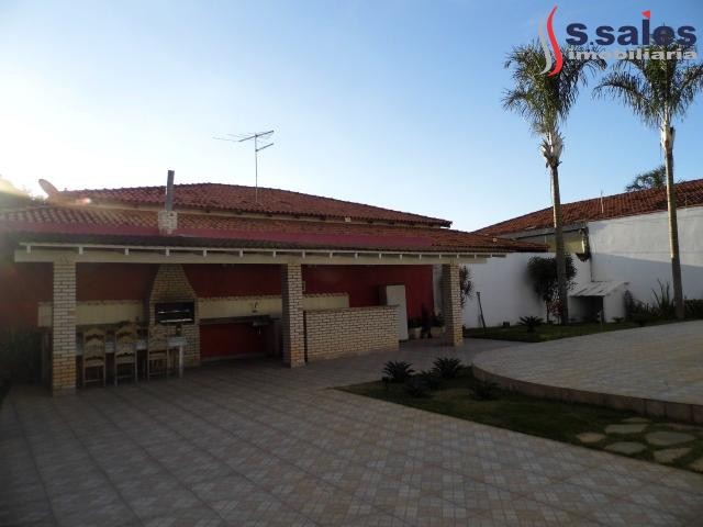 Casa à venda com 5 dormitórios em Setor habitacional vicente pires, Brasília cod:CA00475 - Foto 11