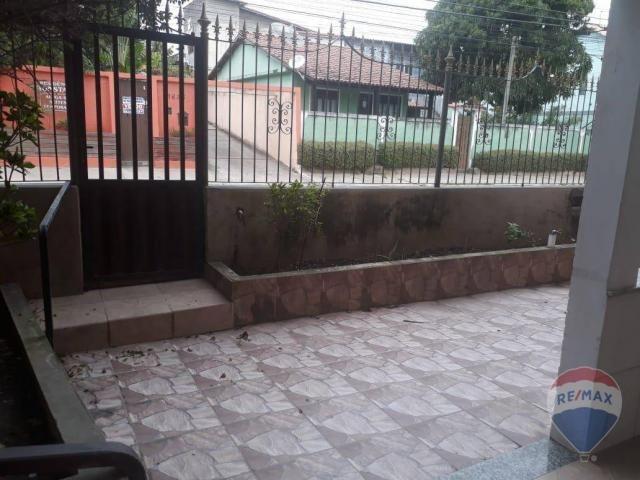 Casa linerar 3 quartos 1 suíte - Foto 11