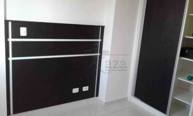 Apartamento para alugar com 3 dormitórios em Vila ema, Sao jose dos campos cod:L31343UR - Foto 10