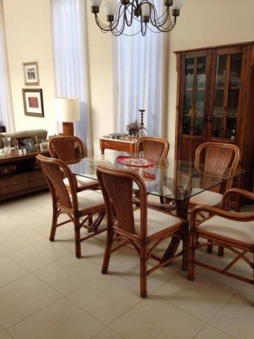 Casa com 3 dormitórios à venda, 300 m² por R$ 1.950.000,00 - Central Park Residence - Pres - Foto 16