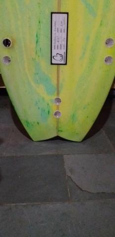 Prancha de Surf em ótimo estado Recreio - Foto 2