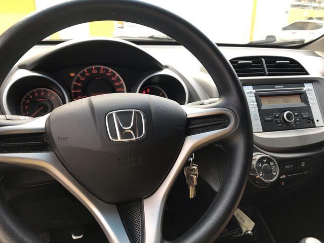 Honda fit lx flex 1.4 - Foto 2