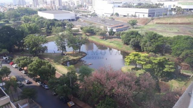Apartamento para alugar com 3 dormitórios em Nova alianca, Ribeirao preto cod:L4367 - Foto 18