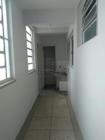 Apartamento para alugar com 3 dormitórios em Boa vista, Sao jose do rio preto cod:L165 - Foto 8
