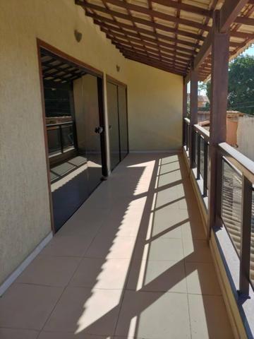 F Casa Tipo Duplex Linda em Aquários - Tamoios - Cabo Frio/RJ !!!! - Foto 16