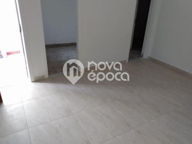 Casa à venda com 3 dormitórios em Maracanã, Rio de janeiro cod:SP3CS39127 - Foto 11