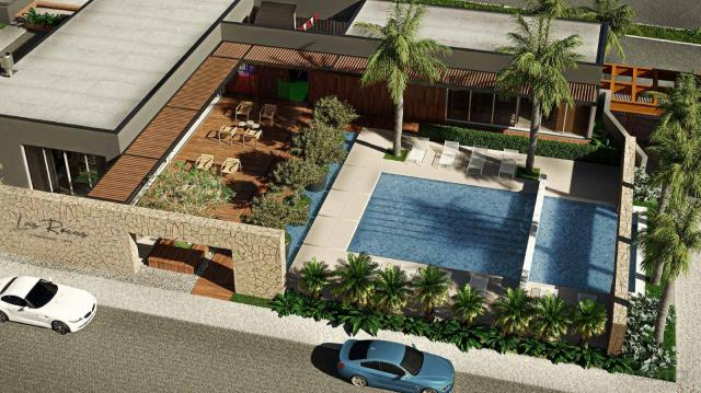 Casa de condomínio à venda com 3 dormitórios em Morro do espelho, São leopoldo cod:11310 - Foto 3