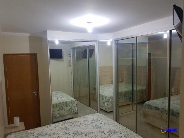 Casa à venda com 3 dormitórios em Penha de frança, São paulo cod:3538 - Foto 4
