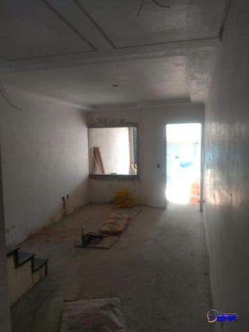 Casa à venda com 3 dormitórios em Cidade patriarca, São paulo cod:3540 - Foto 4