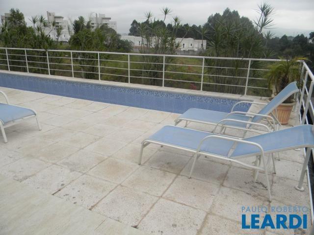 Casa de condomínio para alugar com 4 dormitórios cod:476331 - Foto 2