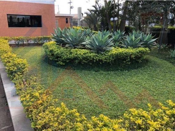 Apartamento à venda com 2 dormitórios em Sitio do mandaqui, São paulo cod:962