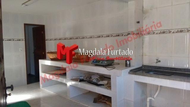 PC:2004 - Casa ampla á venda em Condomínio em Unamar , Cabo Frio - RJ - Foto 5