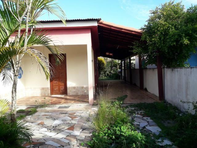 F Casa Lindíssima em Aquários - Tamoios - Cabo Frio/RJ !!!! - Foto 6