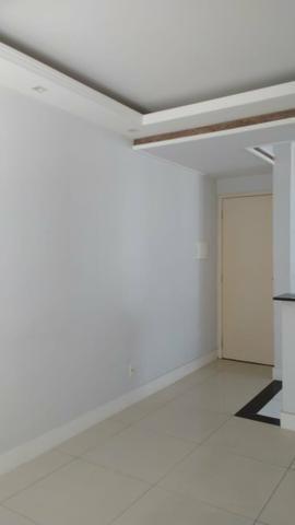 Lindo apartamento térreo 2/4 quitado 148.000,00 - Foto 12