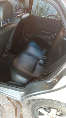 Vendo Fiat Palio ano 11/12 - Foto 5