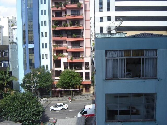 Apartamento para alugar com 1 dormitórios em , cod:I-023052 - Foto 9