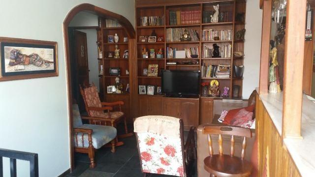 Alugo casa de Vila no Engenho Novo. Vila tranquila e familiar - Foto 6