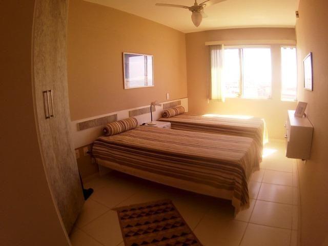 Apto 03 Dormitórios com 02 Vagas e Vista Panorâmica - Foto 9