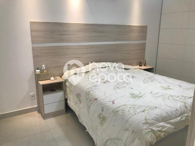 Casa de condomínio à venda com 4 dormitórios cod:SP4CS39088 - Foto 16