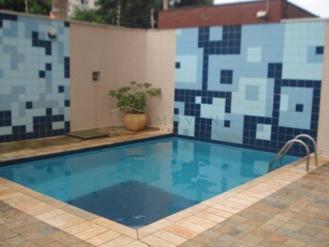 Apartamento para alugar com 3 dormitórios cod:L4369 - Foto 6