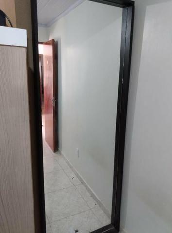 Vendo lindo espelho - Foto 2