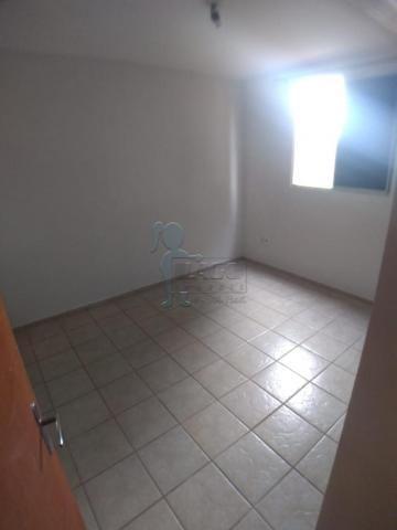 Apartamento para alugar com 3 dormitórios em Jardim macedo, Ribeirao preto cod:L112697 - Foto 8