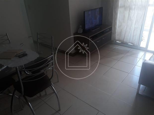 Apartamento à venda com 2 dormitórios em Anil, Rio de janeiro cod:864000 - Foto 13