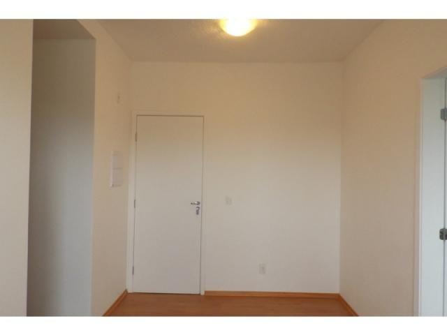 Apartamento para alugar com 2 dormitórios cod:AP1101 - Foto 4