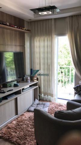 Apartamento - residencial portal do horto - Foto 11