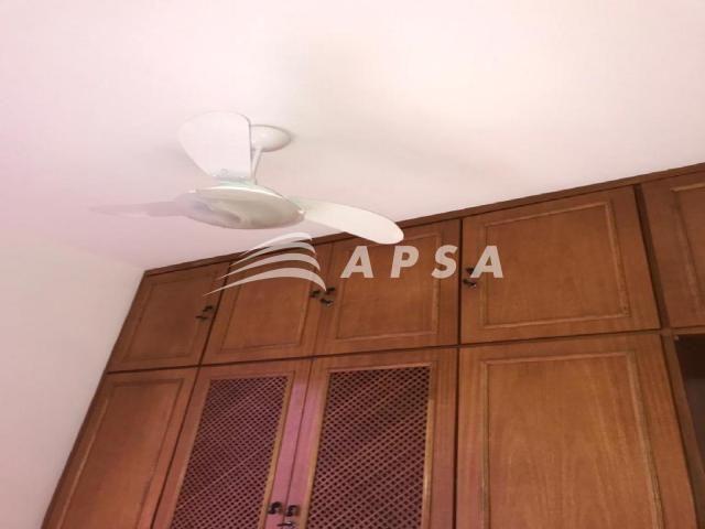 Apartamento para alugar com 2 dormitórios em Copacabana, Rio de janeiro cod:29963 - Foto 7