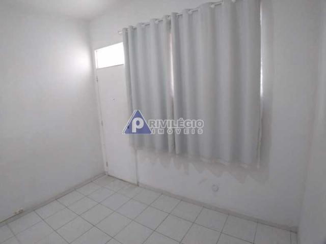 Kitchenette/conjugado para alugar com 1 dormitórios cod:ARKI10113