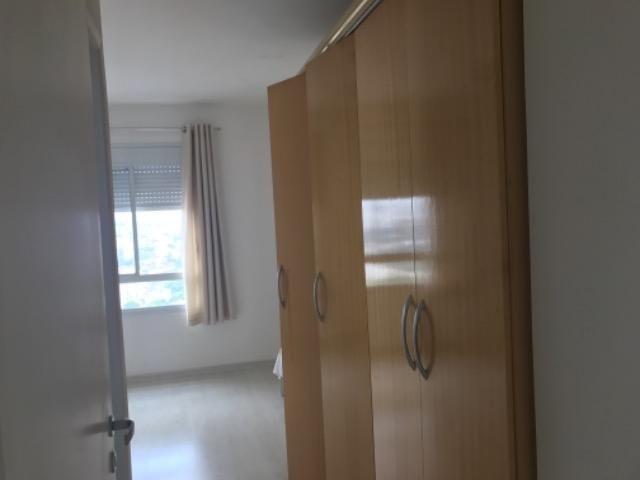 Apartamento cond:club espaço raposo - Foto 13